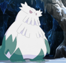 Abomasnow XY083.png