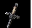 Espadas de estocada de Dark Souls III