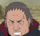 Compañero de Kakuzu