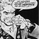 Byron Hannigan (Earth-616) in Marvel Super Action Vol 1 1 001.jpg