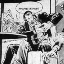 Luis Allegre (Earth-616) in Marvel Super Action Vol 1 1 001.jpg