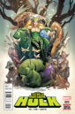 Totally Awesome Hulk Vol 1 5.jpg