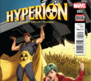 Hyperion Vol 1 2/Images