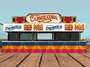 CarmelCorn-GTASA-exterior.png