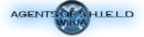 AOSWiki.png.png