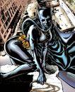 Batgirl Huntress 0006.jpg