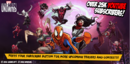 Spider-Men (Earth-TRN461) from Spider-Man Unlimited (video game) 081.png