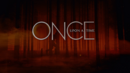 Once Upon a Time - 5x17 - Her Handsome Hero - Opening Sequence.png