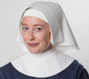 Sister Winifred