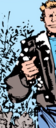 Curtis Hoyle (Earth-616) from Punisher Vol 2 1 001.png