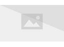 Alchemists-Portal.png