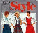 Style 4470