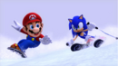 Mario & Sonic 2014 - Opening.png
