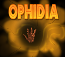 Ophidia (Game)