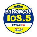 Barangay1035logo.jpg