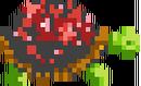 GBA HP1 - Crabe de feu.png