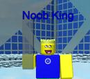 Noob King