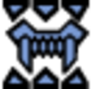 MHO-Fang 01 Icon Blue.png