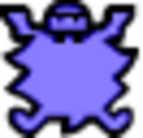 MHO-Hide 01 Icon Blue.png