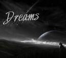 Dreams ~ Liebe ist nicht immer leicht
