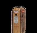 Wayne Gas Pump