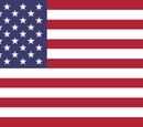 Youtubers de Estados Unidos