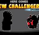 Character Idea/Deathlord