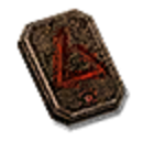 Tw3 glyph igni lesser.png