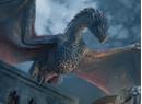 Dragons-Portal.png