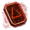 Tw3 glyph igni greater.png