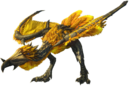 MHO-Gold Hypnocatrice Render 001.png
