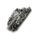 Tw3 pure silver.png