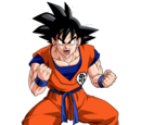 Dragon Ball Z: Supersonic Warriors 4