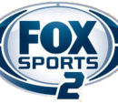 FS2 (TV channel)