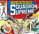 Squadron Supreme Vol 1 10