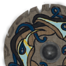 TW3 drummond shield.png