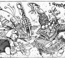 Religion in Dorok