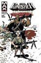 Punisher Presents Barracuda MAX Vol 1 5.jpg