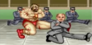 SF2 Zangief Dance.png