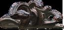 Hydra Dragon's Dogma.png