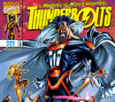 Thunderbolts Vol 1 17