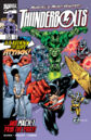 Thunderbolts Vol 1 23.jpg