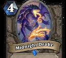 Midnight Drake