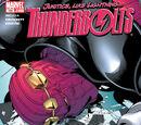 Thunderbolts Vol 1 108