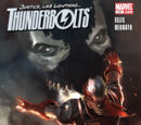 Thunderbolts Vol 1 111