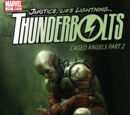 Thunderbolts Vol 1 117