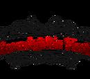 PinkieStyle/Kanadyjskie Ferie ~ Adrienette, Serathanel, OC Fanfiction