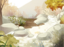 06 by the river.png