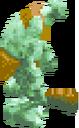 GBA HP1 - Troll des forêts.png