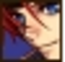 Champions of Yore 2 Icon.png